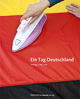 """Ein Tag Deutschland 